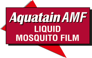 Aquatain Export